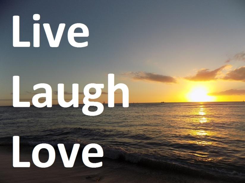Live-Love-Laugh-Quote-Ocean